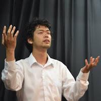 加藤圭一郎