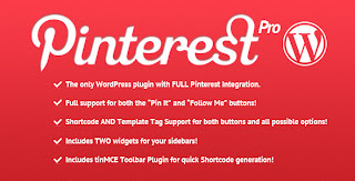 pinterest plugin,pinterest pro for wordpress,free wp plugin