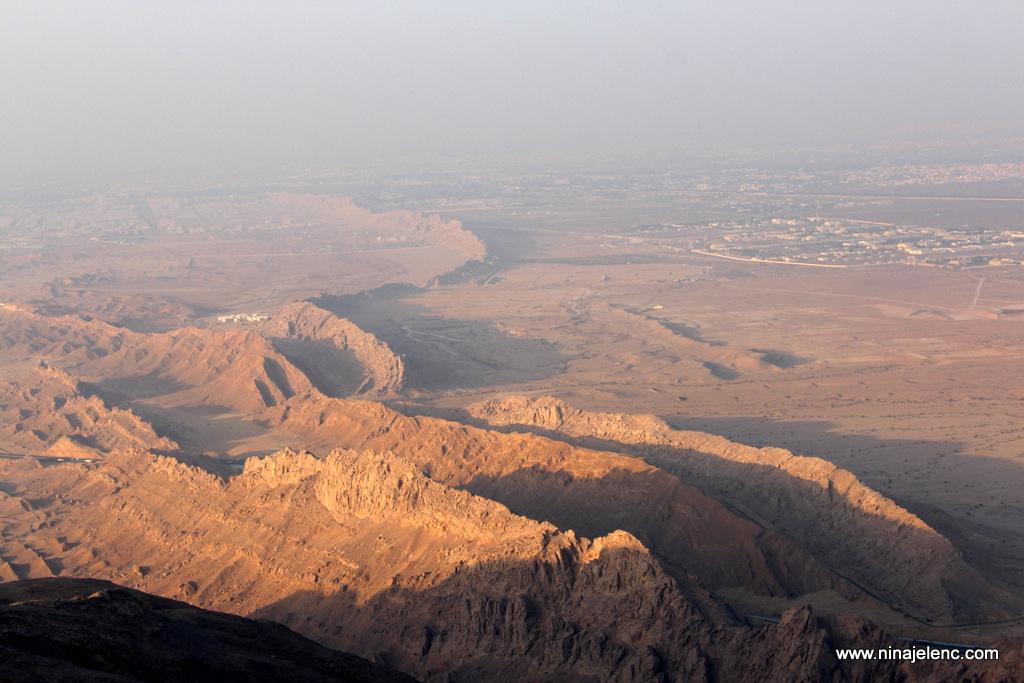 Al Ain United Arab Emirates  City new picture : ... Jelenc Photography: Dubai, Abu Dhabi, Al Ain United Arab Emirates