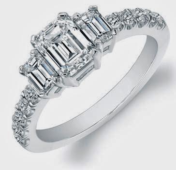 libellés bague en diamant bagues de fiançailles bagues mariage