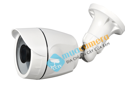 Camera VisionCop VSC-AHD0610PR