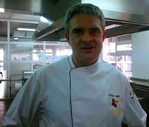 Francis Egea