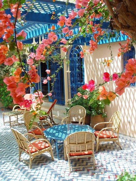 outdoor decorating ideas, porch decorating, terrace decorating