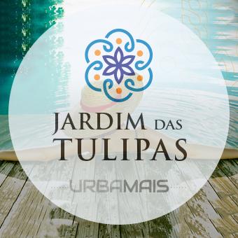 JARDIM DAS TULIPAS