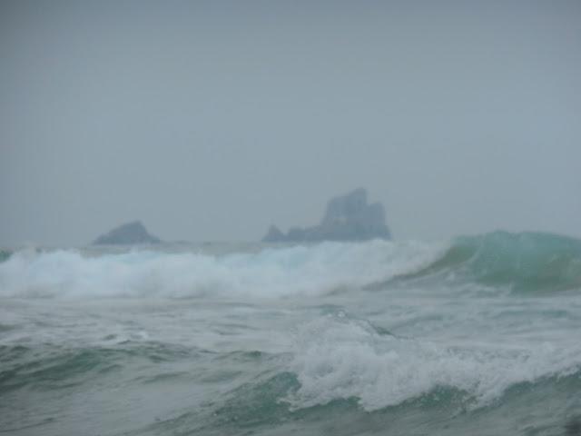 liencres-beach-spain-surf-trip-2015-atlantic-ocean-spaander-sealiberty-cruising