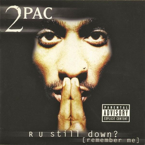 2pac r u still down