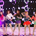 T-ara's pictures from the 2011 K-POP Super Concert
