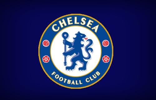 Chelsea - mercado de transferência 2015/16