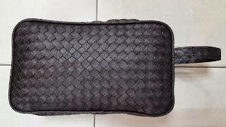 gambar mini clutch bag warna hitam terbaru motif sulam harga murah, biaa grosir, toko online handbag murah