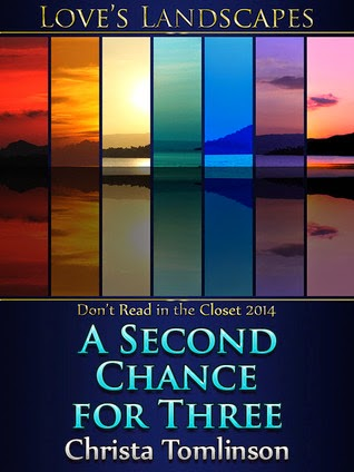 https://www.goodreads.com/book/show/22845093-a-second-chance-for-three