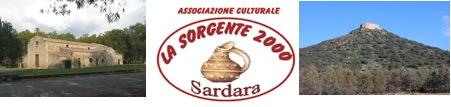 La Sorgente 2000