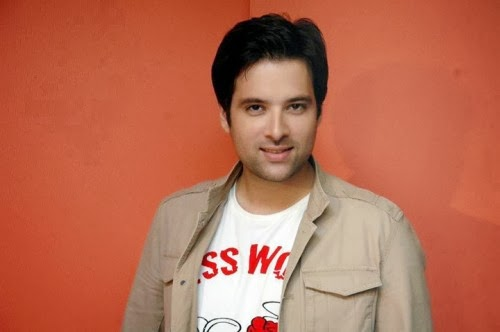 Mikaal Zulfiqar HD Wallpapers Free DownloadMikaal Zulfiqar HD Wallpapers Free Download