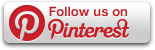 Pin with us on