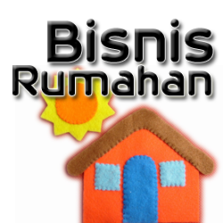 http://www.ambyaberbagi.com/2015/01/ide-bisnis-rumahan-2015-dahsyat-omset.html