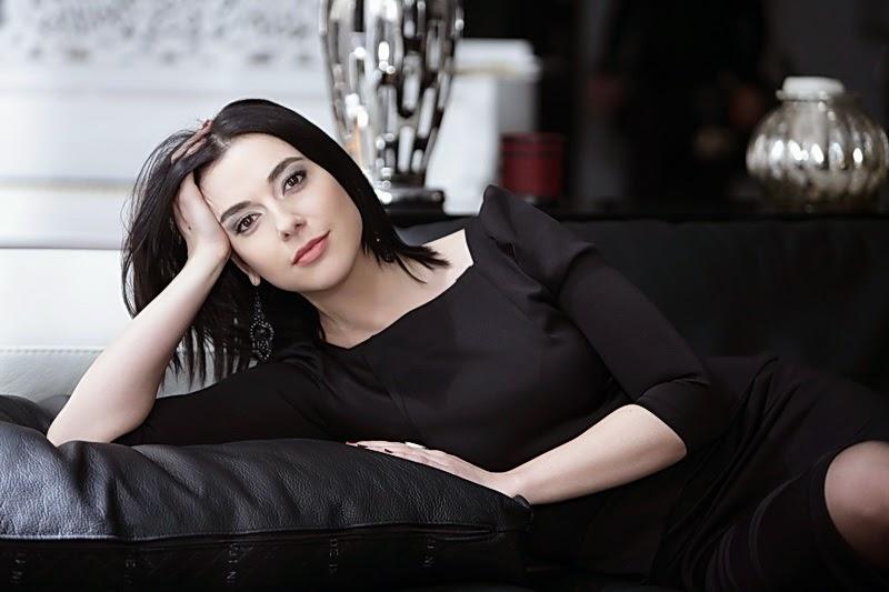 golaya-fedorovskaya