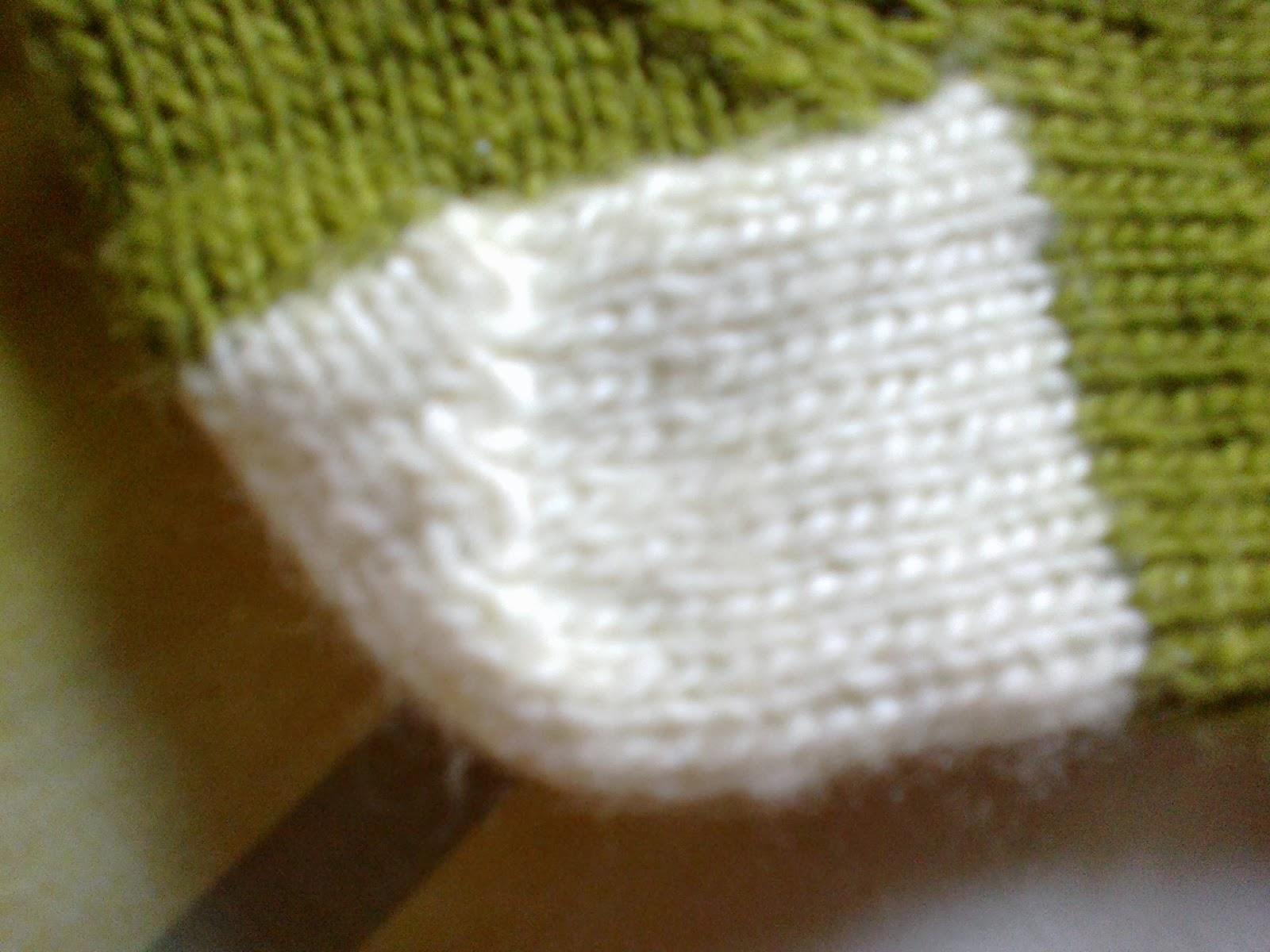Moderno Puntera Arriba Patrón De Crochet Calcetín Colección - Ideas ...