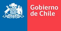 Ministerio de Educación del Gobierno de Chile