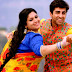 Dum Laga Ke Haisha 5th Weekend Collection, Solid Again.
