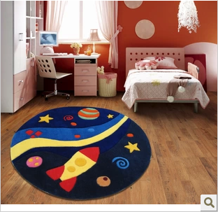 Kids Bedroom Rugs home decorating interior design ideas: rug pads for children's and