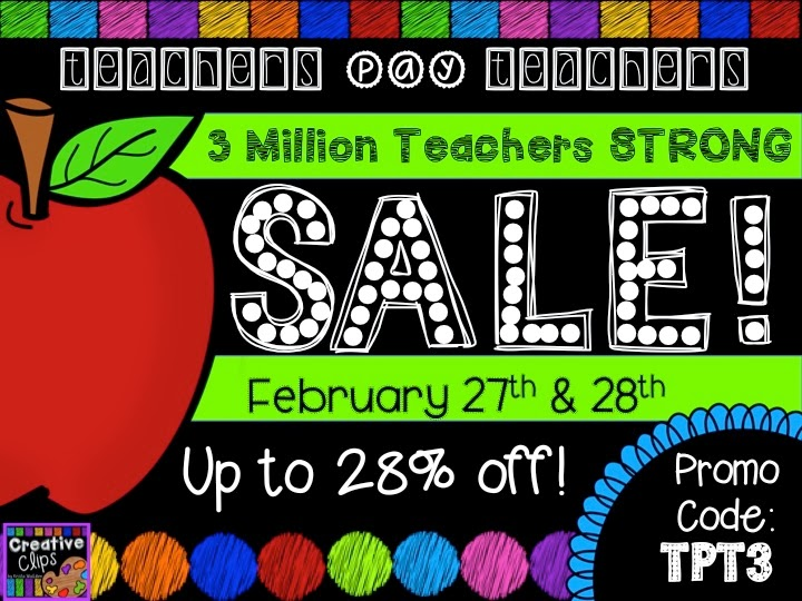 http://www.teacherspayteachers.com/Store/Linda-Nelson