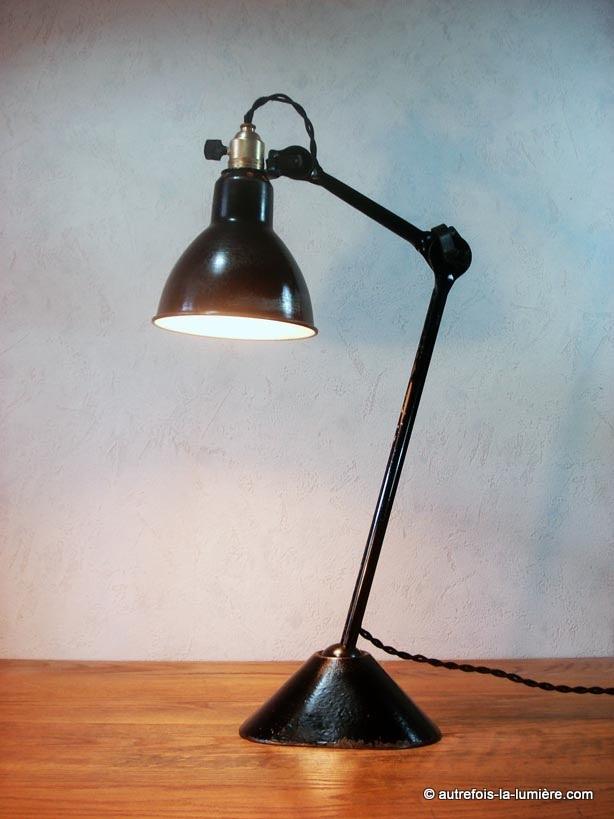 http://www.autrefois-la-lumiere.com/2014/07/lampe-ajustable-gras-205.html
