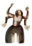 ilustração,illustration,francisco lanca,ilustração portuguesa