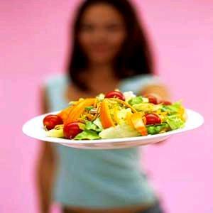 ريجيم صحي جدا وسهل التطبيق ويساهم بشكل فعال في إنقاص الوزن