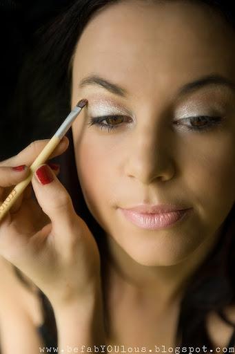 Perfect Makeup For A Wedding Guest : Wedding Guest - Makeup Tutorial Face of Australia
