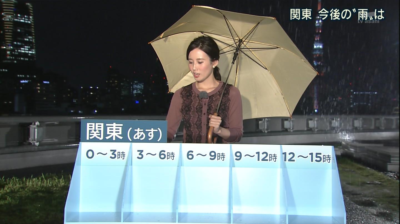 森川夕貴の画像 p1_23