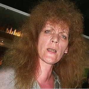 woman-ugly1.jpg