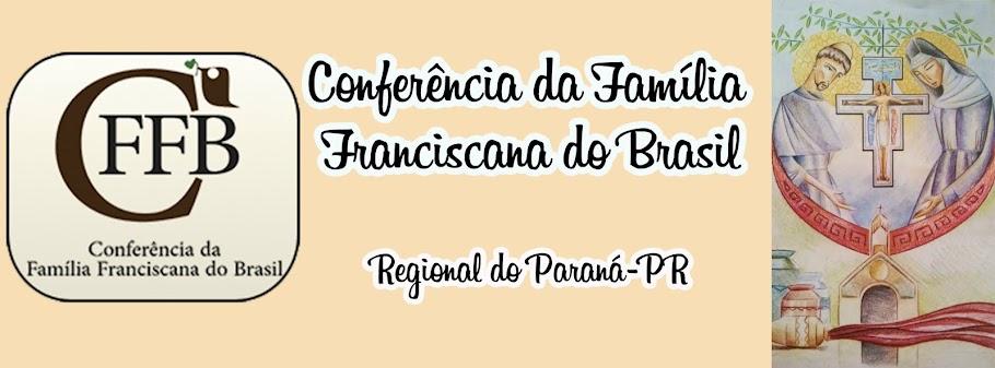CFFB Paraná