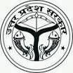 www.uppsc.up.nic.in Uttar Pradesh Public Service Commission