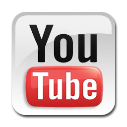 Cara Mendownload Video YouTube Dari HP