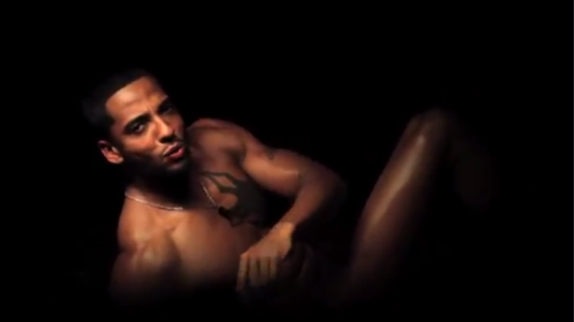 naked pictures of christian keyes