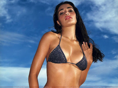 natalie_martinez_hot_wallpaper_in_black_www.hotywallpapers.com