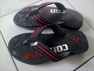 sandal murah bandung