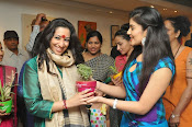 World Women's Day celebrations at Muse Art Gallery-thumbnail-6