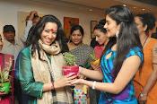 World Women's Day celebrations at Muse Art Gallery-thumbnail-6