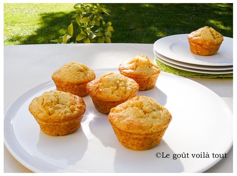 Muffins mangue et noix de coco.jpg
