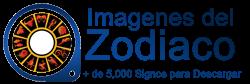 IMÁGENES del ZODIACO - 5.000 SIGNOS ZODIACALES para Descargar