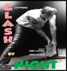 <b>Clash By Night</b>