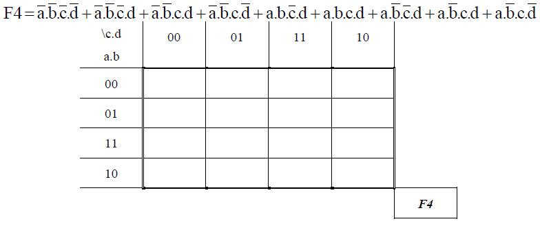t-d-info-efm-Notions-de-Mathématiques-Appliquées-à-l'Informatique-3
