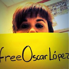 Free Oscar López Rivera