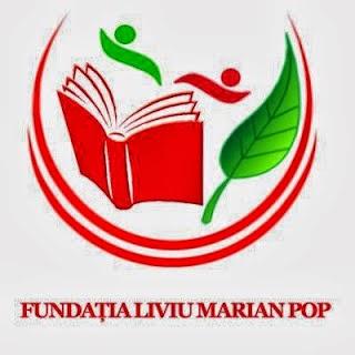 Fundatia LMP