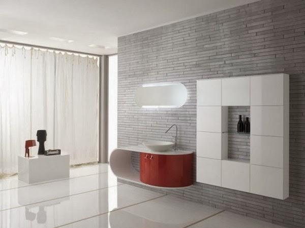 modern bathroom vanity ideas 2014 interior design modern