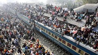 http://1.bp.blogspot.com/-uNSLrzcZFNQ/UY5DLqE7bQI/AAAAAAABIdY/2Wt8sTUvWT0/s1600/05+Dhaka%252C+Bangladesh.jpg