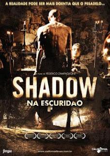 Download Baixar Filme Shadow: Na Escuridão   Dublado