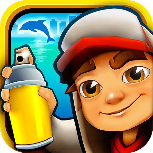 Subway-Surfers-Free-Download-Android