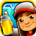 Subway Surfers 1.15.0.0-2014