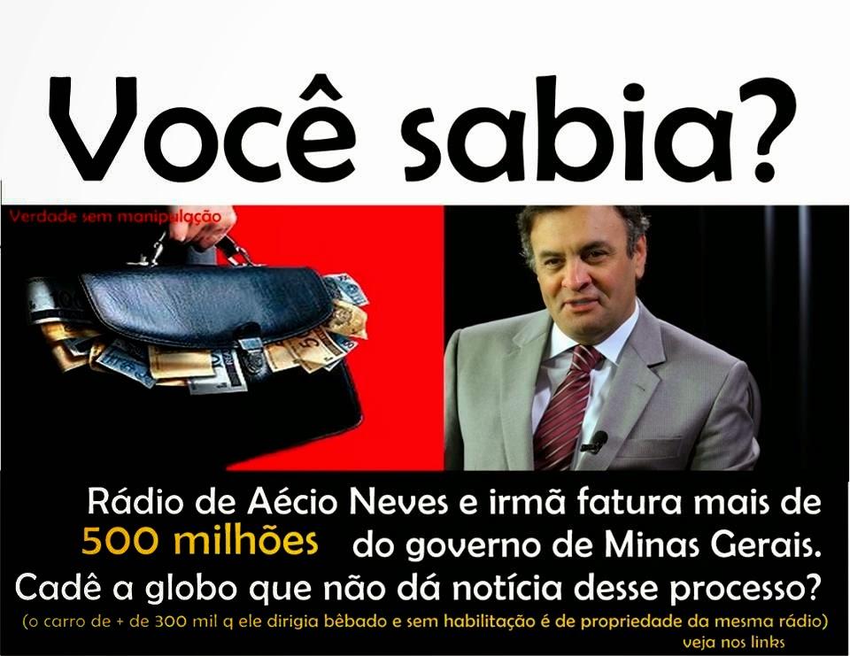 Só há um jeito do Lula perder a próxima eleição! - Página 2 Aecio%2Bneves%2Bcorrupto,%2Bcorrup%C3%A7%C3%A3o,%2Bpsdb,rouba,dinheiro%2Bpublico,candidato,elei%C3%A7%C3%B5es%2B2014%2B-%2B3